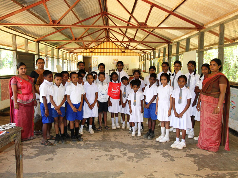 Gampola-Wela-Junior-School-8