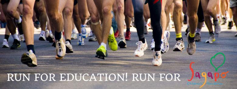 22dec-marathon