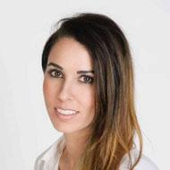 Salina Gavala